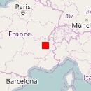 Saint-Maurice-de-Rotherens