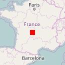 Saint-Merd-les-Oussines