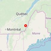 Saint-Barthelemy, Quebec