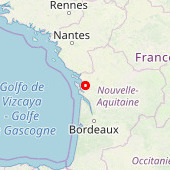 Saint-Jean-d'Angle