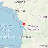 Saint-Agnant
