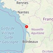 Saint-Froult
