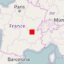Saint-Marcel-en-Dombes
