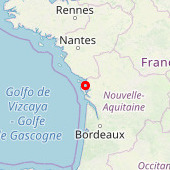 Pointe d'Arceau