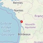 Saint-Laurent-de-la-Prée