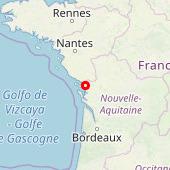 RN du Marais d'Yves