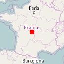 Département de la Creuse