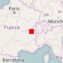 La Touvière - Avully - Genève