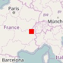 Saint-Mathieu - Bernex