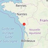 Pointe de l'Aiguillon