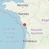 La Couarde-sur-Mer
