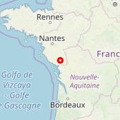 Chaillé-les-Marais
