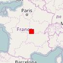 Neuilly-le-Réal