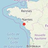 Grand Étier