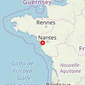 Bourgneuf-en-Retz