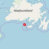Pont de Miquelon