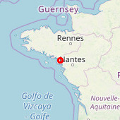 Saint-André-des-Eaux