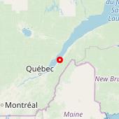 Sainte-Anne-de-la-Pocatière