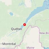 Rivière-Ouelle