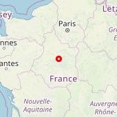 Sologne du Loir-et-Cher