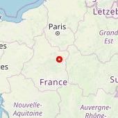 Saint-Florent-le-Jeune