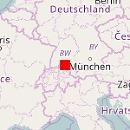 Mittelzell