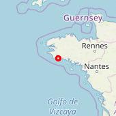 Île de Saint-Nicolas
