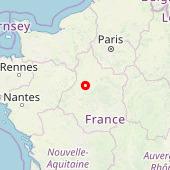 Champigny-Beauce