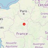 Saint-Aignan-le-Jaillard, Loiret