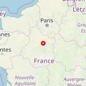 Sologne du Loiret
