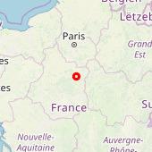 Ouzouer-sur-Loire