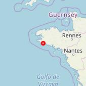 Île-Tudy