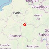 Etang UPA La Picardie