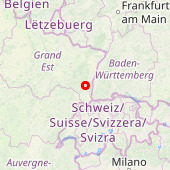Bollenberg