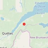 Lac-des-Aigles