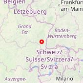 Rimbach-près-Guebwiller