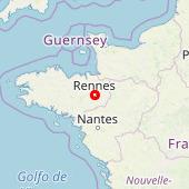 Châtillon-sur-Seiche