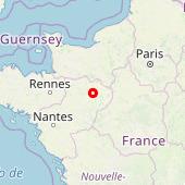 Chaufour-Notre-Dame