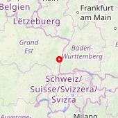 Artzenheim