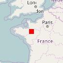 Saint-Ouen-des-Toits