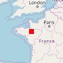 Montreuil-sous-Pérouse