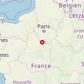 Pithiviers-le-Vieil, Loiret