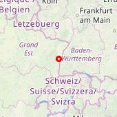 Mutherholz
