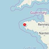 Île du Renard