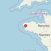 Îles du Binde