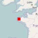 Rade de Brest