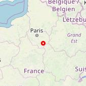 Varennes-sur-Seine