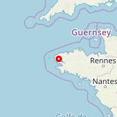 Kervallon - Brest