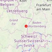 Dieffenthal