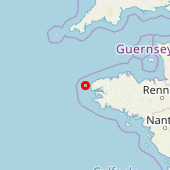 Île de Bannec